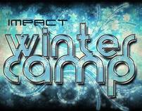 Impact Winter Camp