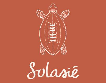 Solasié