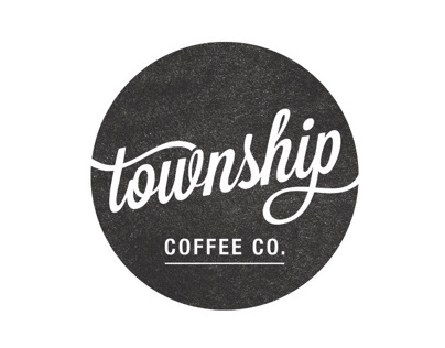 Township Cafe Menu