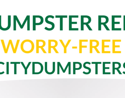 acitydumpsters.com video