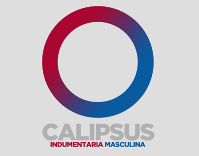 Calipsus