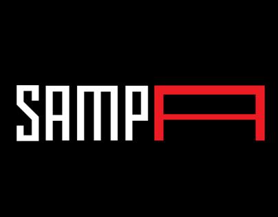 SAMPA Comunicação