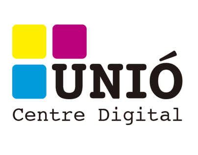 Unió Centre Digital