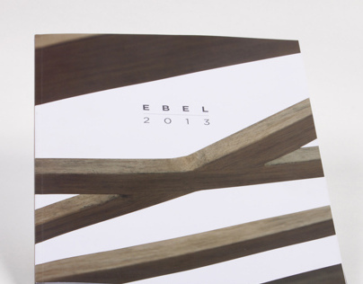 Ebel Furniture Catalogue