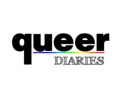 The Queer Diaries.Vol 04