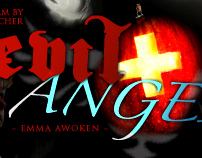 """Evil Angel"" movie"