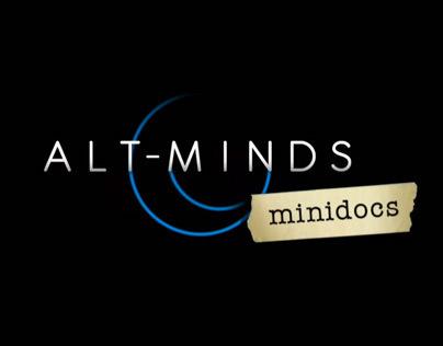ALT-MINDS | MINIDOCS