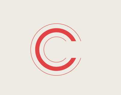 Core - Typeface design