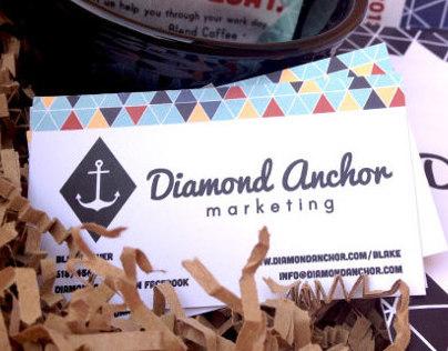 Diamond Anchor Marketing