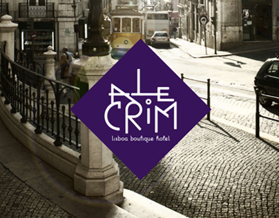 Alecrim Boutique Hotel