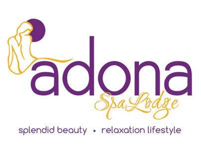 Adona Spa Lodge