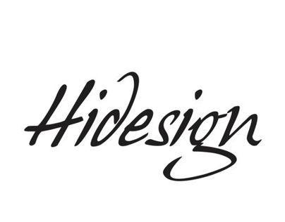 Hidesign (dengler design)