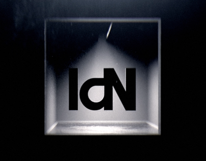 IDN World DVD Opener