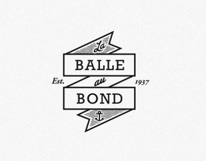 Balle au Bond