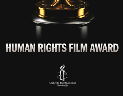 Amnesty International: Human rights film award (2006)