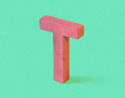 tomasdothings Identity
