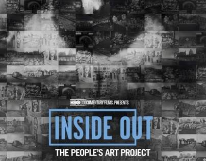 Inside Out - Documentary (2013)