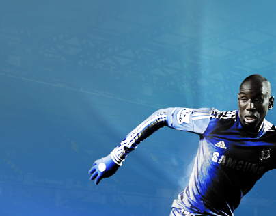 DemBa BA - Wallpaper