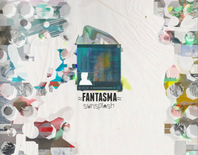 Fantasma - Sunsplash