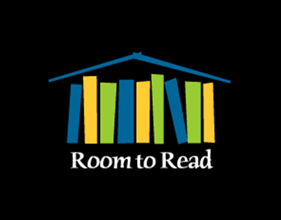 MULTIMEDIA: Room to Read