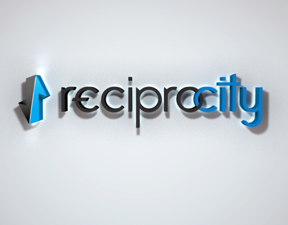 ReciProCity - work in progress
