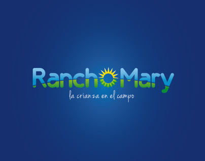 Rancho Mary