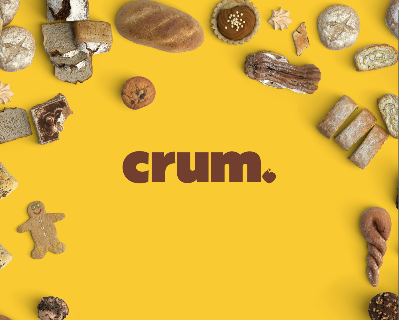 Crum Bakery and Delicatessen