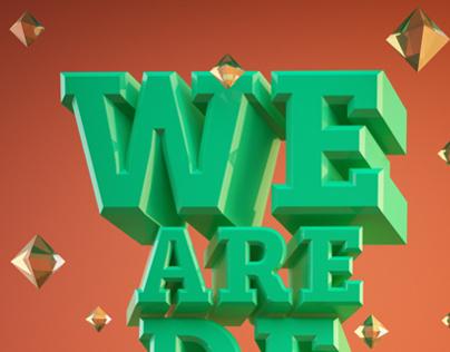 WE.type