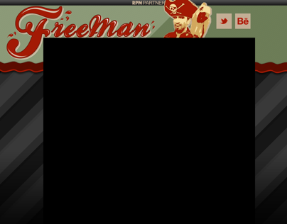 Background | Freeman Vintage