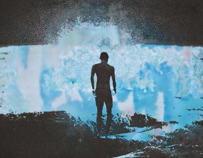 Arte Móvel 2012 | Quadros de Bolso