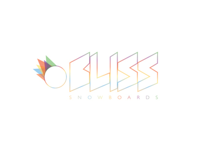 Bliss Snowboards