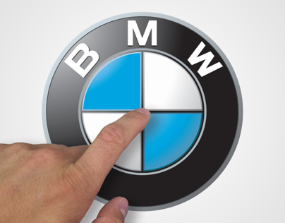BMW - MotorAG Mobile Website - 2012