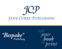 Jane Curry Publishing