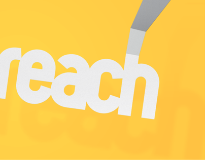 REACH | School + Community Center
