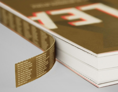 Utrecht School of Arts | Graduation Catalogue