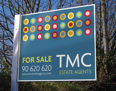 TMC Estate Agents