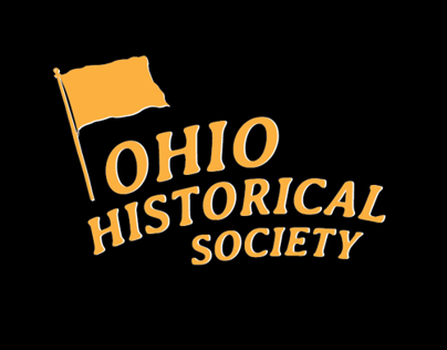 Ohio Historical Society