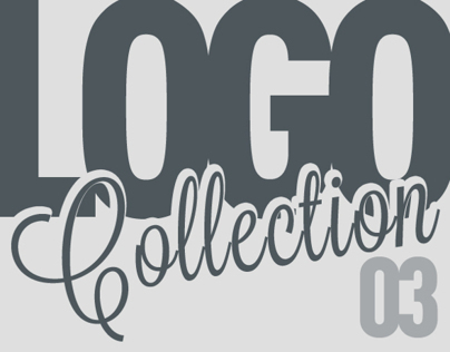 Logo Collection // 03