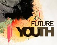Future YOUth