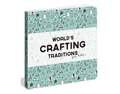 Worlds Crafting Traditions