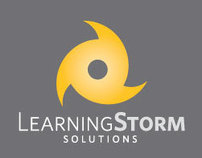 LearningStorm Solutions