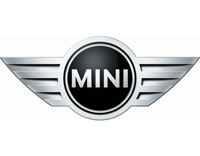 Mini Cooper Marketing