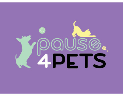 Pause4Pets - A Dog Kennel and Cattery Alternative