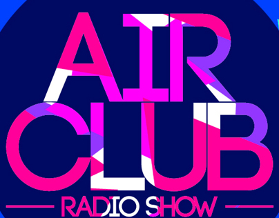 AIR CLUB Radio Show