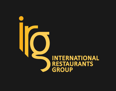 IRG - International Restaurants Group