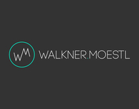 Walkner.Moestl