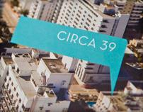 CBRE Circa 39 Prospectus