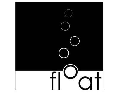 studies of how to show the word float