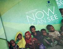 ORBIS International Annual Report