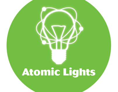 Atomic Lights Work